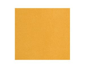 A9 00177690 THARA Amber Yellow Scalamandre Fabric