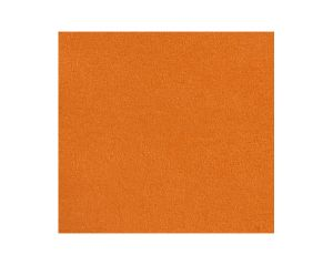 A9 00187690 THARA Pumpkin Scalamandre Fabric