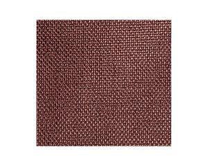 A9 00197580 TULU Purple Scalamandre Fabric