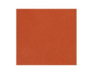 A9 00197690 THARA Apricot Orange Scalamandre Fabric
