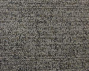 A9 0019TREN TRENDY FR Fungi Scalamandre Fabric