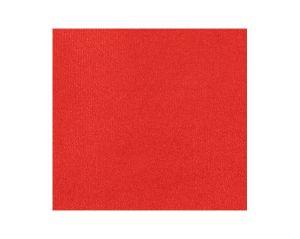 A9 00207690 THARA Grenadine Scalamandre Fabric