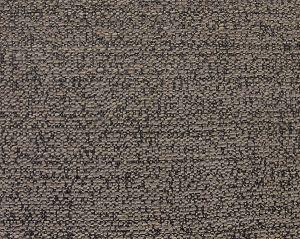 A9 0020TREN TRENDY FR Moon Rock Scalamandre Fabric
