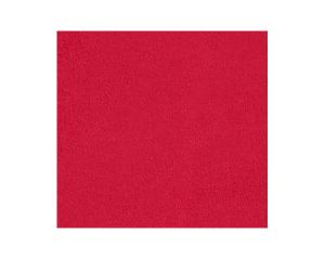 A9 00227690 THARA Cranberry Scalamandre Fabric