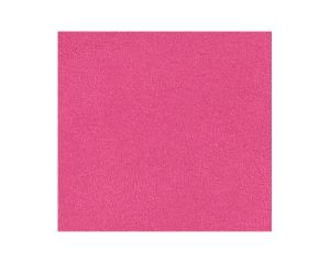 A9 00237690 THARA Shocking Pink Scalamandre Fabric