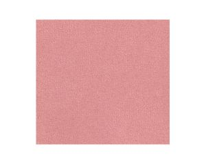 A9 00247690 THARA Candy Pink Scalamandre Fabric