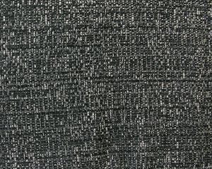A9 0024TREN TRENDY FR Dry Musk Scalamandre Fabric