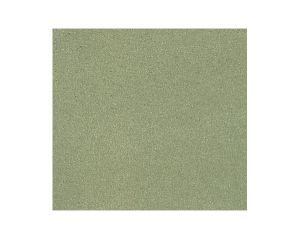 A9 00287690 THARA Iceberg Green Scalamandre Fabric