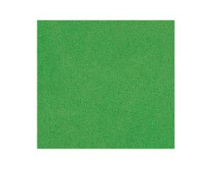A9 00297690 THARA Island Green Scalamandre Fabric