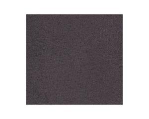 A9 00317690 THARA Wild Dove Scalamandre Fabric