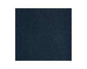 A9 00337690 THARA Midnight Scalamandre Fabric