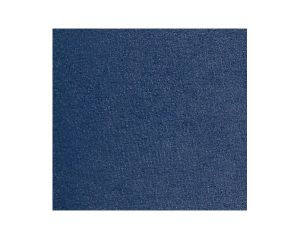 A9 00347690 THARA Strong Blue Scalamandre Fabric