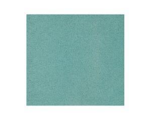 A9 00367690 THARA Angel Blue Scalamandre Fabric