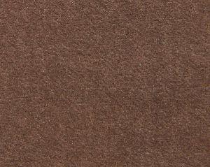A9 0056T758 SIEGE Taupe Scalamandre Fabric