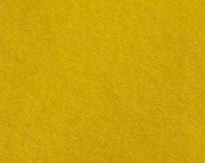 A9 0163T758 SIEGE Citrine Scalamandre Fabric