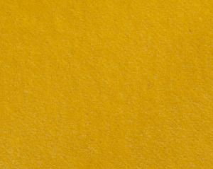 A9 0176T758 SIEGE Sunflower Scalamandre Fabric