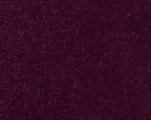 A9 0374T758 SIEGE Clematis Scalamandre Fabric