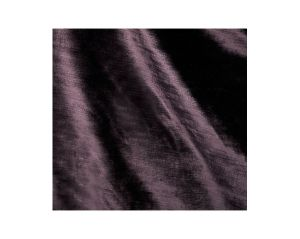 A9 0526T753 MIRAGE Gothic Grape Scalamandre Fabric