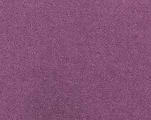 A9 0547T758 SIEGE Lilac Scalamandre Fabric