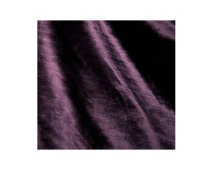 A9 0549T753 MIRAGE Vintage Violet Scalamandre Fabric