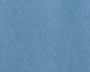 A9 6031T758 SIEGE Cornflower Scalamandre Fabric