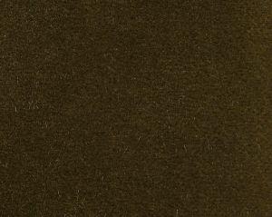 A9 7033T758 SIEGE Olive Scalamandre Fabric