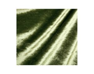A9 7060T753 MIRAGE Deep Lichen Green Scalamandre Fabric