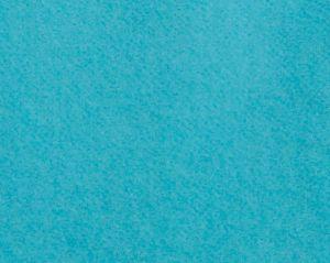 A9 7072T758 SIEGE Capri Scalamandre Fabric