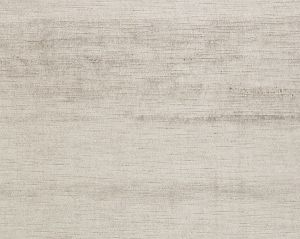 AB 01634920 TAOS Taupe Old World Weavers Fabric
