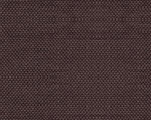 B8 00000110 SCIROCCO Peppercorn Scalamandre Fabric