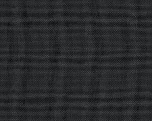B8 00005730 TAOS BRUSHED WIDE Carbon Scalamandre Fabric