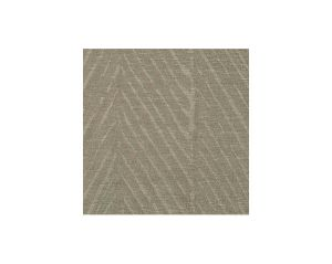 B8 0000DASH DASHA Dove Grey Scalamandre Fabric