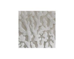 B8 0000MARL MARLIN Pumice Scalamandre Fabric