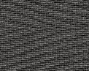 B8 00010573 TAOS BRUSHED Umber Scalamandre Fabric
