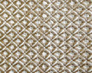 B8 0001DAMR DAMARA Biscotti Scalamandre Fabric