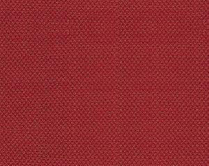 B8 00020110 SCIROCCO Ladybug Scalamandre Fabric