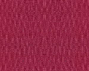 B8 00021100 ASPEN BRUSHED WIDE Watermelon Scalamandre Fabric