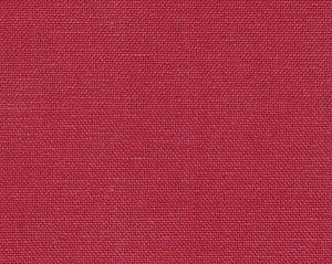 B8 00025730 TAOS BRUSHED WIDE Lady Bug Scalamandre Fabric