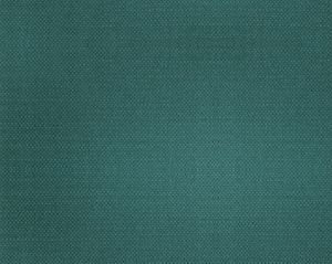 B8 00031100 ASPEN BRUSHED WIDE Emerald Scalamandre Fabric
