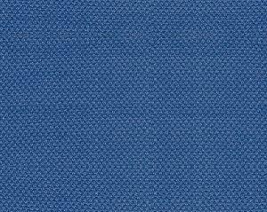 B8 00040110 SCIROCCO Copenhagen Scalamandre Fabric
