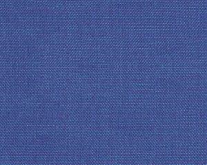 B8 00040573 TAOS BRUSHED Delphinium Scalamandre Fabric