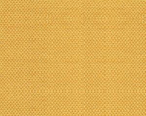 B8 00050110 SCIROCCO Sunflower Scalamandre Fabric