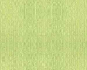 B8 00051100 ASPEN BRUSHED WIDE Mimosa Scalamandre Fabric