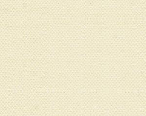 B8 00060110 SCIROCCO Butter Cream Scalamandre Fabric