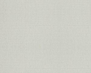 B8 00061100 ASPEN BRUSHED WIDE Ivory Scalamandre Fabric