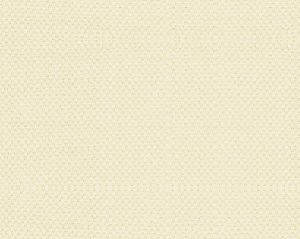 B8 00062785 SCIROCCO WIDE Butter Cream Scalamandre Fabric