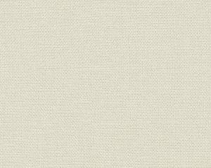 B8 00065730 TAOS BRUSHED WIDE Marzipan Scalamandre Fabric
