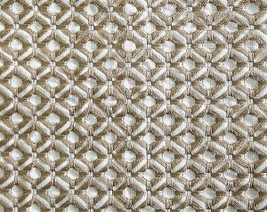 B8 0006DAMR DAMARA Almond Scalamandre Fabric