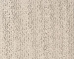 B8 0006SARA SARABI Ecru Scalamandre Fabric