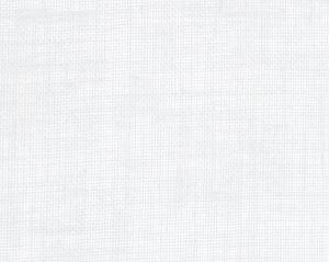 B8 00070818 VISILLO White Scalamandre Fabric